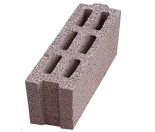 Karabey Yapı 15 lik Bims 12.5 - 13 m2 /Adet