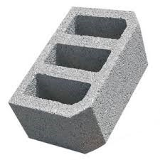 Karabey Yapı 22 lik Asmolen 10 m2 / Adet