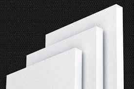 Karabey Yapı Beyaz EPS