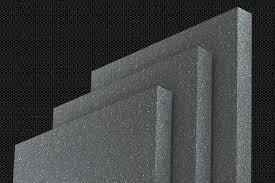 Karabey Yapı Karbonlu EPS