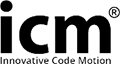 ICM Yazılım